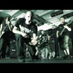 DROITS – Swiss Dialect Metal at it's best