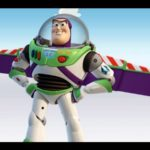Toy Story 3 – Trailer