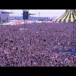 25 Ã…r Rock am Ring – Doku Trailer