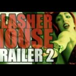 Slasher House – Trailer HD