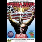 Toxie citoyen: Le Toxic Avenger Part IV – Full Movie