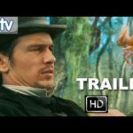 Oz the Great and Powerful – Trailer HD