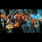 Der Hobbit: Eine Unerwartete Reise – Trailer 2 HD