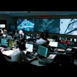 Zero Dark Thirty – Trailer