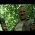 The Walking Dead Säsong 3 – Trailer