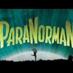 ParaNorman – Przyczepa