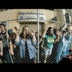 The Escape Walking Dead – Uno zombie Parkour ostacolo