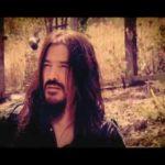 DBD: Die ung – Rob Flynn