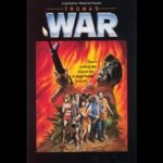 Tromas War! – Full Movie