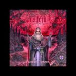 DHF: Burning Leaves – Ensiferum