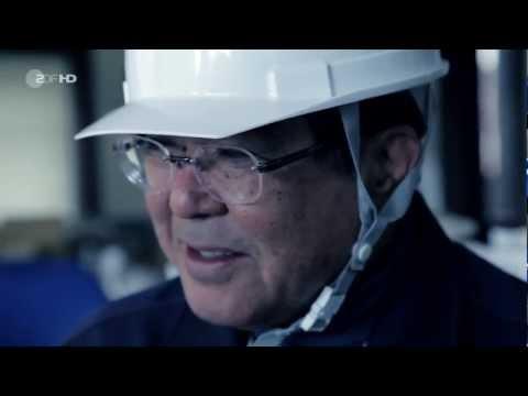 Die Fukushima Lüge