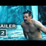 The Bourne Legacy – Aanhangwagen