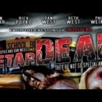 Retardead – Full Movie