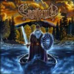 DHF: Guardians of Fate – Ensiferum
