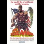 The Toxic Avenger – Full Movie