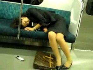 Gesunder Schlaf (2)