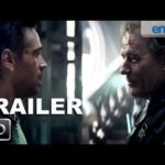 Total Recall - Nuovo trailer