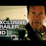 The Last Stand – Nuevo Trailer