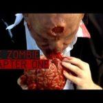 O Zombie