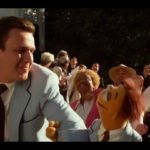 The Muppets – Ã…pning Dance Scene