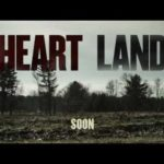 Heart Land – Trailer