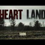 Heart Land – Trailer