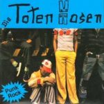 DHF: Heroes and Thieves – Die Toten Hosen
