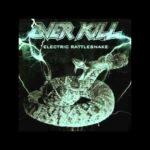 DBD: Rattlesnake elettrico – Overkill