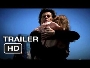 4:44 Last Day On Earth – Trailer
