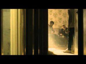 Snowtown – Trailer