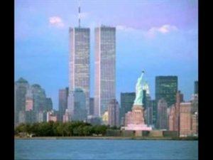 DBD: Amerika git's nid - Züri West