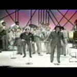 James Brown vs. Led Zeppelin – Whole Lotta Sex Machine