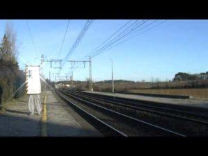 Remi Gaillard: Radar