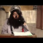 FDR American Badass! – Trailer