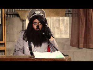FDR American Badass! - Trailer