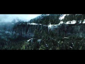 The Grey – Trailer