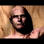 Night of the Living Dead 3D: Elvytys – TRAILER