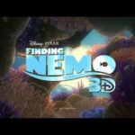 Finding Nemo – Trailer voor de re-release