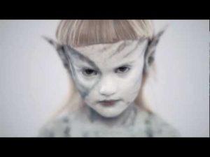 Die Antwoord – TEN$ION Trailer
