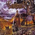 DBD: Işık Slayer – Ensiferum
