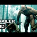 Wrath of the Titans – Trailer