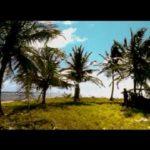 DBD: Porslin – Farin Urlaub
