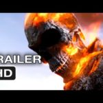 Ghost Rider: Spirit of Vengeance – Aanhangwagen