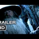 The Hobbit – Treyler