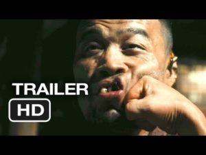 Dragon – Trailer HD