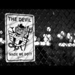 DBD: I Get By – Everlast