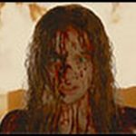 Carrie (2013) – Trailer