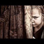 Mama – Trailer HD