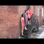 Pinball Pessoa – O fliperama humano