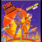 Yıldız Savaşları Funk
